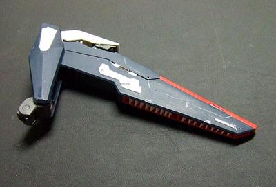DSCF9509.JPG