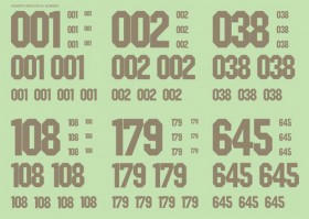 MCN_number_g-280x199.jpg