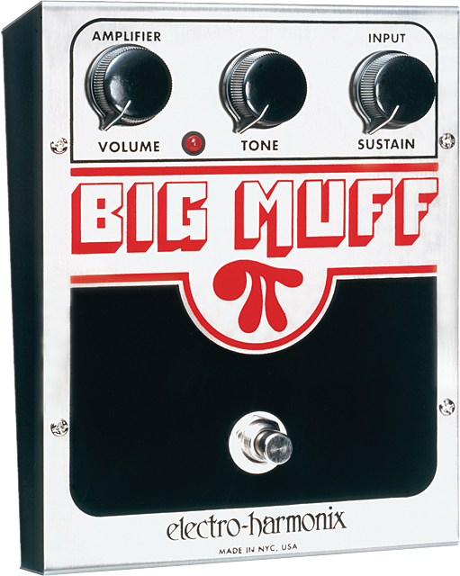 big-muff-pi.png