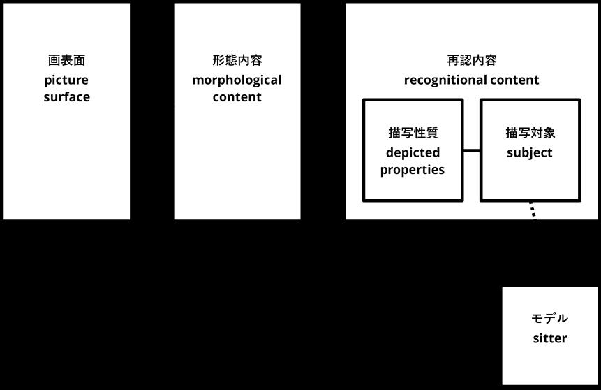 http://blog.cnobi.jp/v1/blog/user/8269d40b6451298b5cb5d2dc5838de61/1506597174