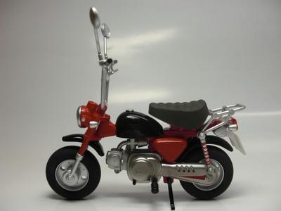 CIMG1565.JPG