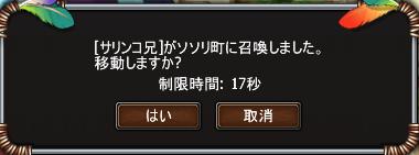 b1a017f4.png