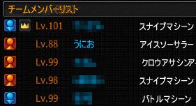 6f951f55.png