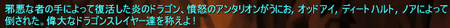 ae5d0502.png