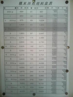 TS370335.JPG