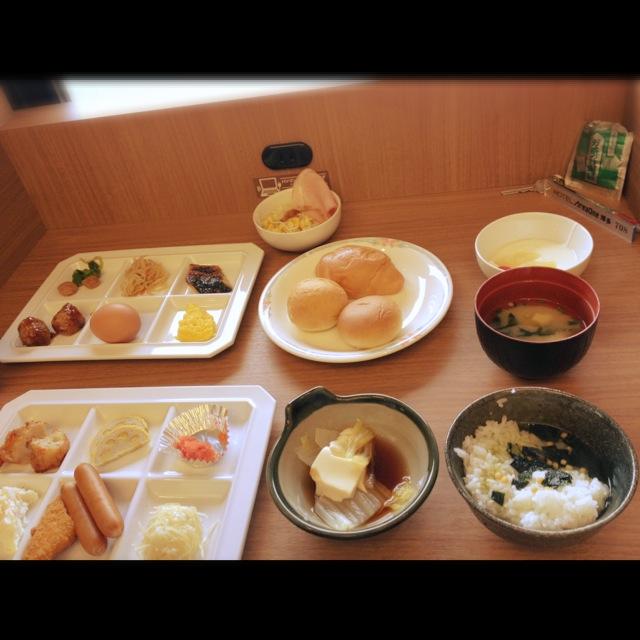 http://file.areaonehakata.blog.shinobi.jp/cd1fe464.jpeg