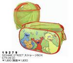 ss_box3.jpg