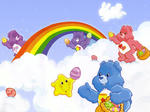 Care_Bears_Easter.jpg