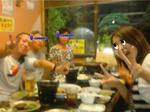 k_uchi3.jpg