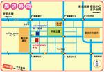 map_2010_1201.jpg