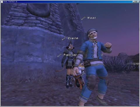 20080323-0.jpg