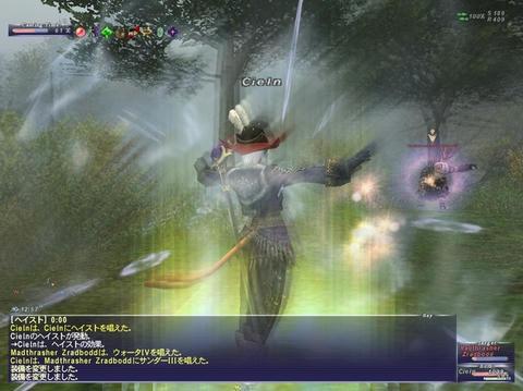 FF11-200901110-1.jpg