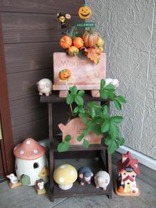 blog121403.JPG