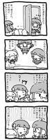 u-u-y_2-02.jpg