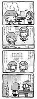 u-u-y_2-08.jpg