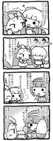 u-u-y_3-02.jpg