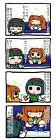 u-u-y_4-02.jpg