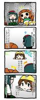 u-u-y_4-03.jpg