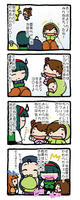 u-u-y_4-06.jpg