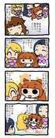 u-u-y_4-13.jpg