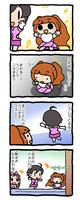 u-u-y_4-18.jpg