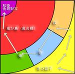 momo02-2.png