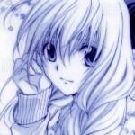 profile_hiyono.jpg