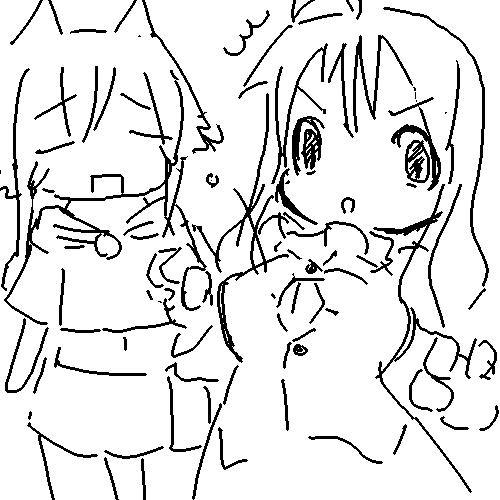http://file.llllllll.blog.shinobi.jp/Hujyu1209294981179.png