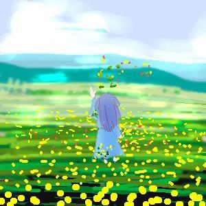 http://file.llllllll.blog.shinobi.jp/Hujyu1209785867177s.jpg