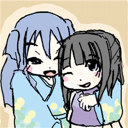 http://file.llllllll.blog.shinobi.jp/Hujyu1210069205248_R.png