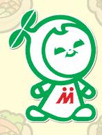 maroni-2.png