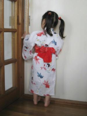 yukata1.jpeg