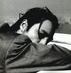 himuro006.jpg