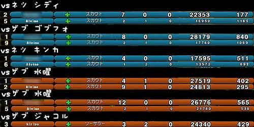 20071118_no2.jpg