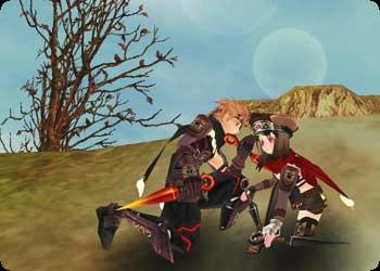 20071118_no3.jpg