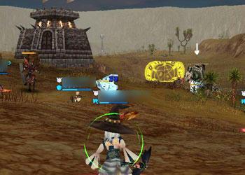 20080323_no3.jpg