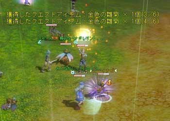 20080724_no4.jpg