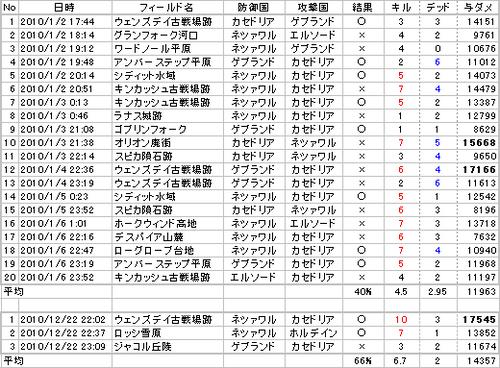 20100106_no1.png