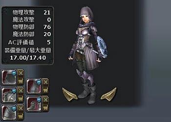 20111019_no3.jpg