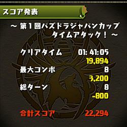 20130515no5.jpg