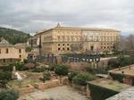 アルハンブラ宮殿7