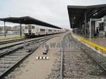 グラナダ駅