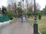 コルドバの市内2