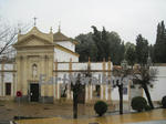 コルドバの墓地1