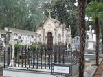 コルドバの墓地2