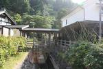 道の駅『若狭熊川宿』4