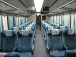 リスボンへの夜行列車