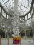 クリスタル宮殿(Palacio de Cristal)