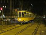 ミラノ(Milano)の路面電車