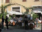 ピサ(Pisa)のレストラン